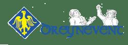 Wien, Dreynevent - für's Lange Schwert, Dolch, Stangenwaffen, Dussak, Rapier, Seitschwert & Buckler @ Technologisches Gewerbemuseum