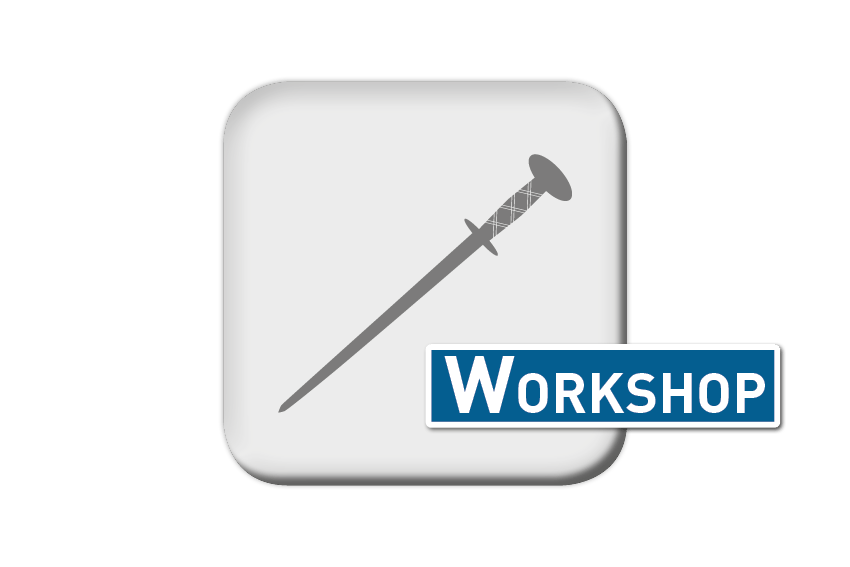 Dreynevent Workshops