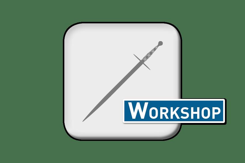 Workshops | Dreynevent